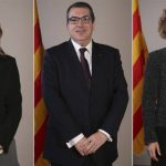 Moviments al govern