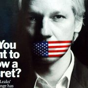 Why did WikiLeaks change the way Information is released?