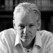 Wikileaks, information to serve the truth