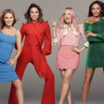 Spice Girls Reunion!