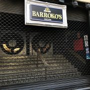 Nightclubs in Barcelona:  Has the end come due to the coronavirus?
