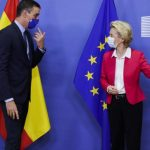 Increase public spending, Spain's strategy to overcome the crisis