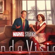 Wandavision Chapter 1×04: Questions that everybody ask for