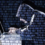 Cybersecurity exposes American's worries on browsing the internet