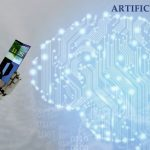 Artificial Intelligence a tool in progress
