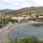 How to visit Portbou in low cost