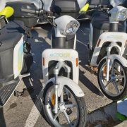 Can eCooltra be the future of new mobility in Barcelona?